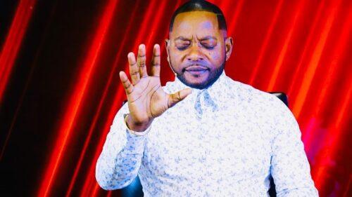 Pastor Alph Lukau Bank Account Number
