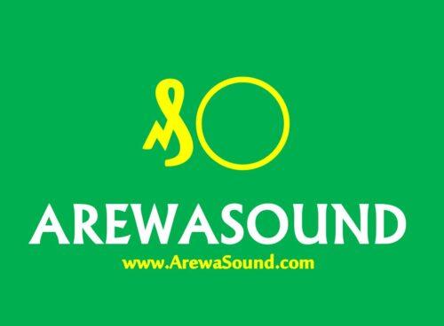 AREWASOUND