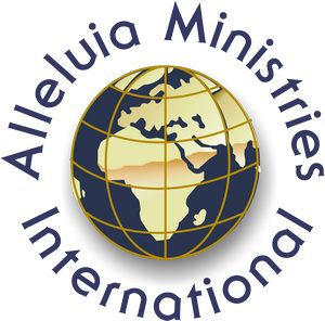 Alleluia Ministries Prayer Request