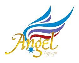 Angel TV Prayer Request