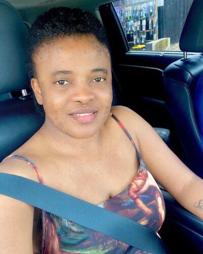 Angela Nwosu Age