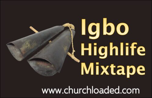 Traditional Igbo Music