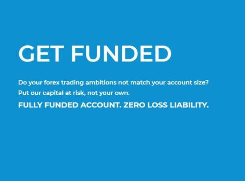 Scam Or Legit - Blufx Worldwide - (Login and Register) https://info.blufx.co.uk/