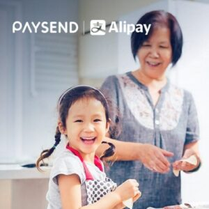 Email Address Of Paysend Money Transfer App
