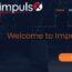 ImpulsX Passive Login
