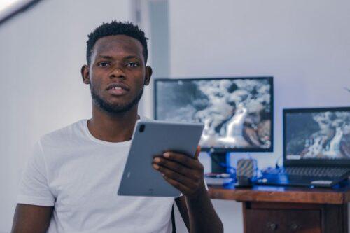 Reviews: Goodluck Ojoduma - @seppromotions (Scam Or Legit)