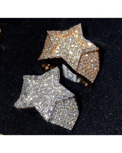 L.A Jewels