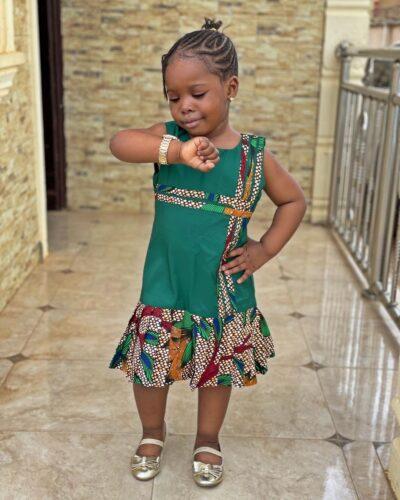 Oluwadarasimi Oluwaseun Age