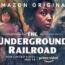 Movie: The Underground Railroad: Limited Series - Telegram Channel , Telegram Group , WhatsApp Group
