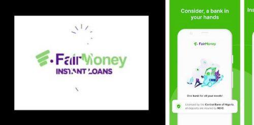 Customer Care FairMoney Loan App - WhatsApp Phone Number