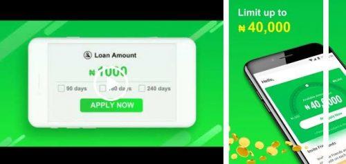 Customer Care XCredit Loan - Phone Number