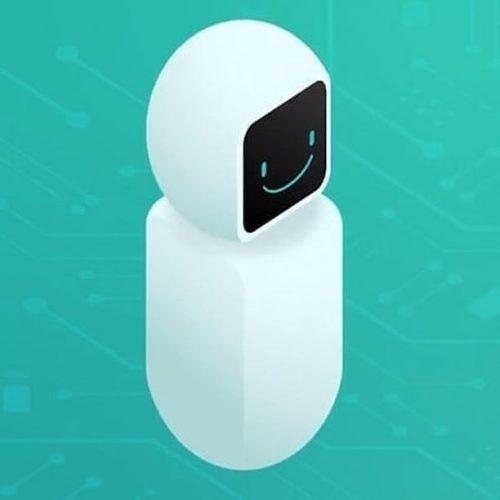 Scam ?: INB Network - https://inb.network/ Login and Register
