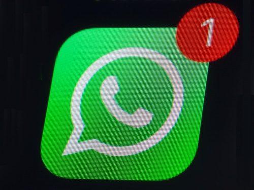 USA Politics News WhatsApp Group Link