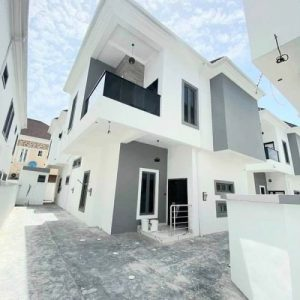 The Best Building Contractor In Anambra State