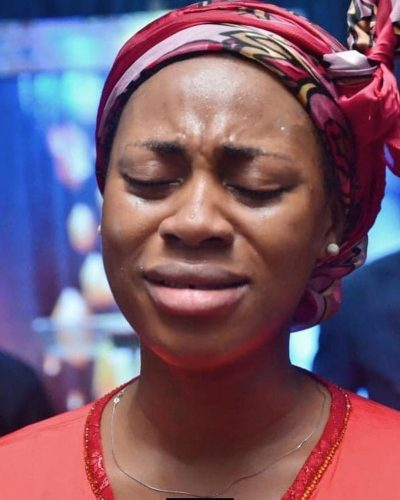 How Old Is Prophetess Rose Kelvin