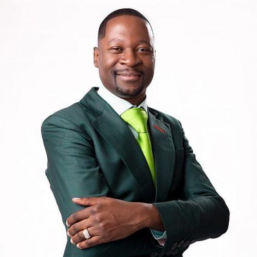 Prophet Emmanuel Makandiwa Understanding Dreams And Visions PDF (Free Download)