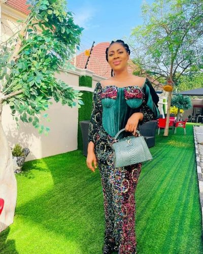 Prophetess Rose Kelvin Husband Is From Which State